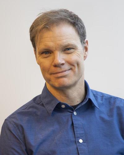 Asbjørn Grønstad's picture