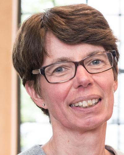 Anne Christine Johannessens bilde