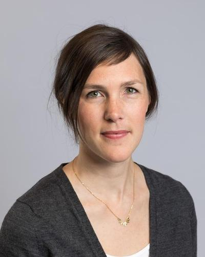 Marit Knapstads bilde