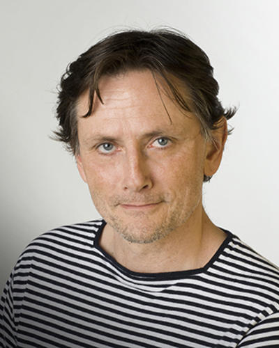 Gunnar Sælens bilde