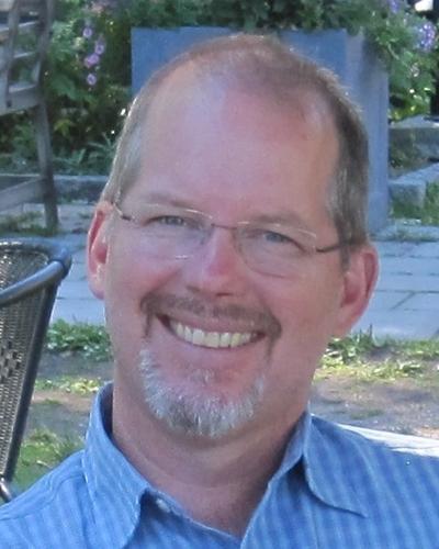 Lars Ebbessons bilde