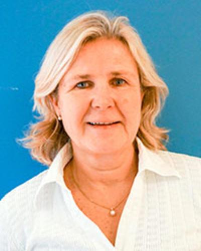 Anette Hylen Ranhoffs bilde