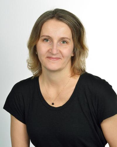 Karianne Fjeld's picture