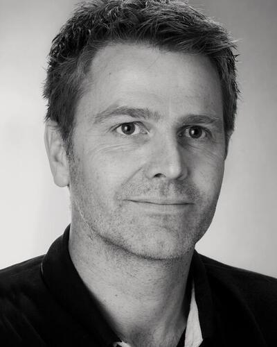 Jørn Skavland's picture