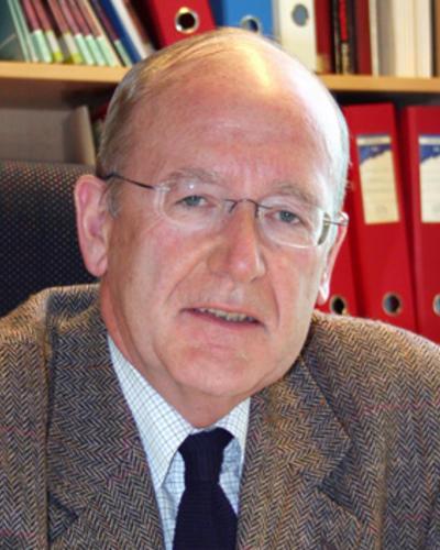Lorentz Irgens's picture