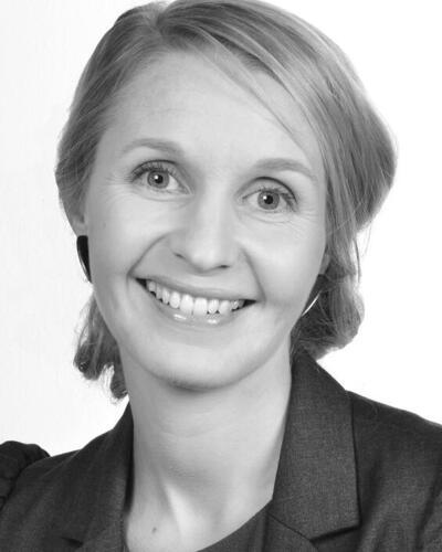 Elisabeth Marie Strømme's picture