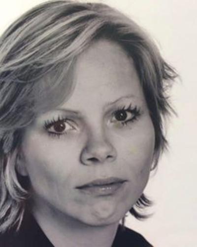 Lin Sørensens bilde
