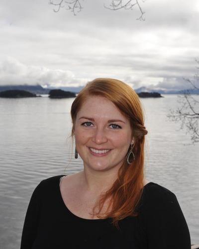 Eilin Holtan Torgersens bilde