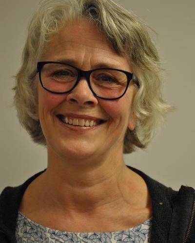 Jorun Karin Egge's picture