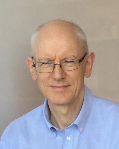 Espen Hartveit's picture
