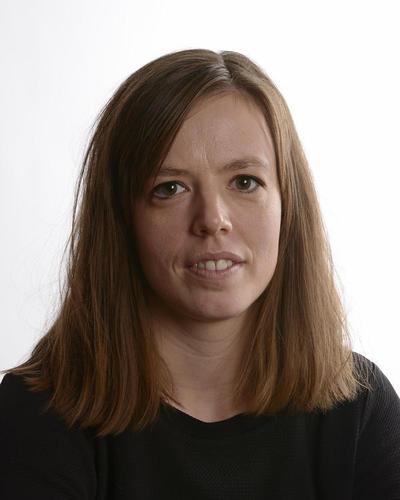 Stine Soltvedt Jakobsen's picture