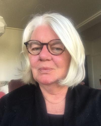 Karin Anna Petersen's picture