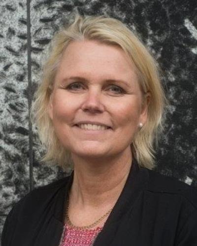 Åsa Hammar's picture