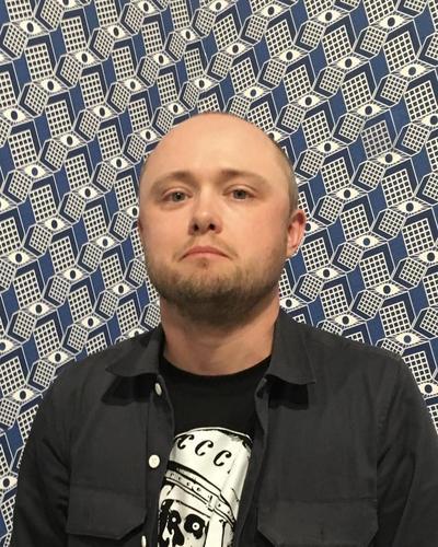 Tarje Sælen Lavik's picture