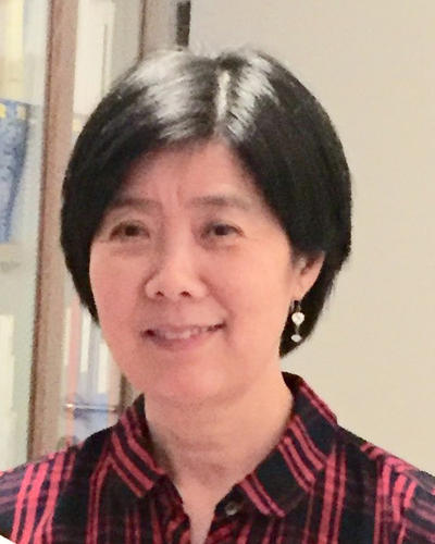 Ming Ying, PhD's picture