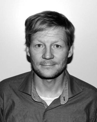 Morten Ramstads bilde