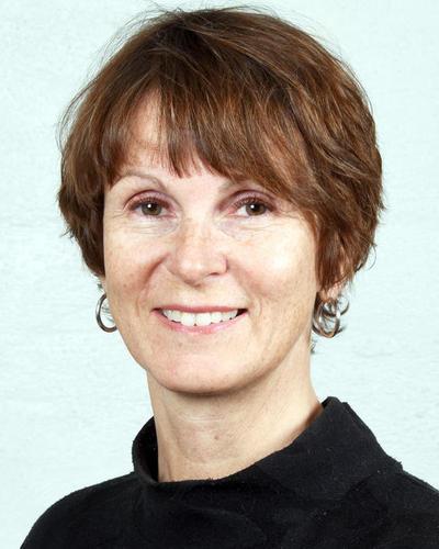 Guri Rørtveit's picture