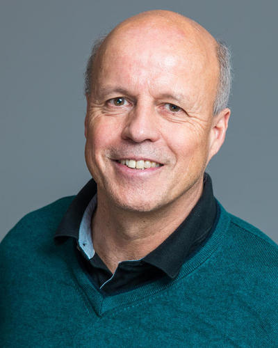 Eric Thompson's picture