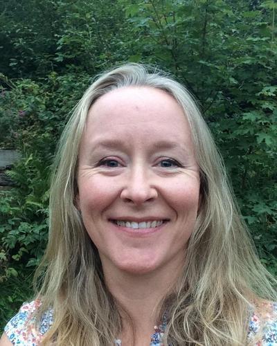 Camilla Sætre's picture