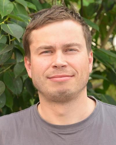 Adam Kurzs bilde