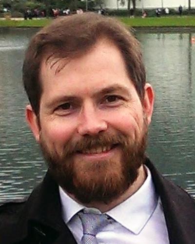 Bjørn Olav Johansen's picture