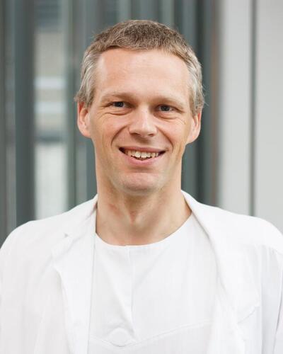 Bjørn Egil Vikse's picture