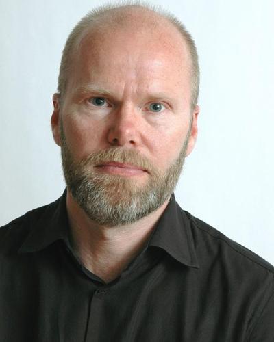 Arild Aakvik's picture