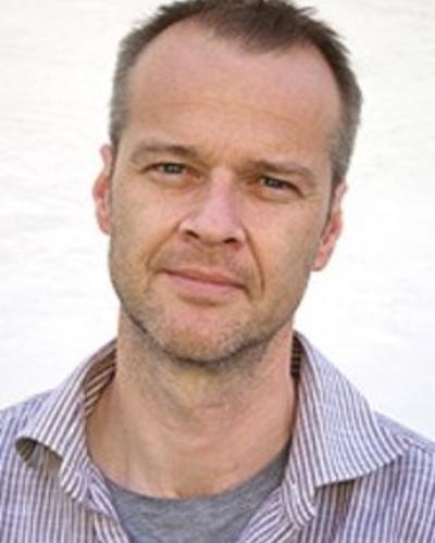 Erik Zakariassens bilde