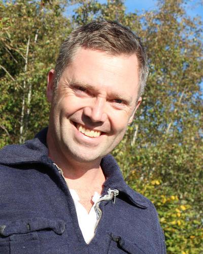 Hans Tore Rapp's picture