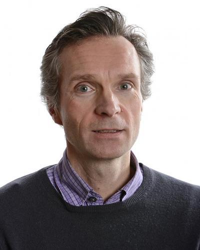 Atle Nyhagens bilde