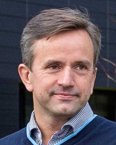 Inge Jonassen's picture