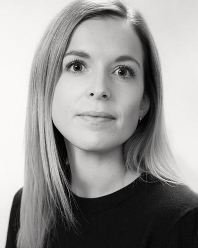 Astrid Guldbrandsens bilde