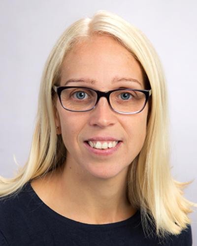 Jessica Svärds bilde