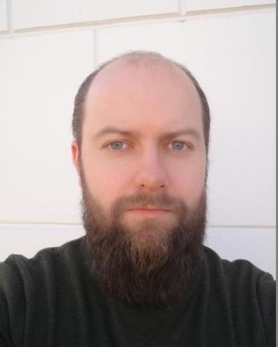 Kurt-Rune Bergset's picture