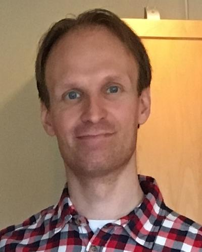Richard Olsens bilde