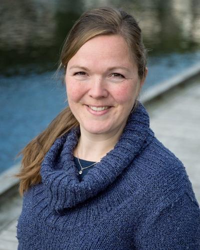 Aina-Cathrine Øvergård's picture