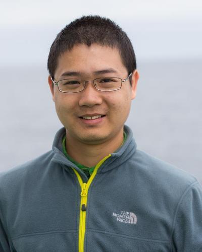 Rui Zhao's picture