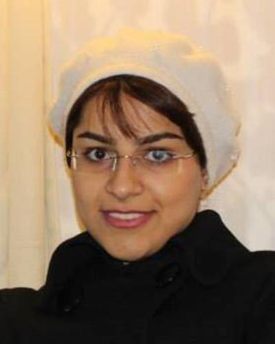Sahba Shafiee's picture