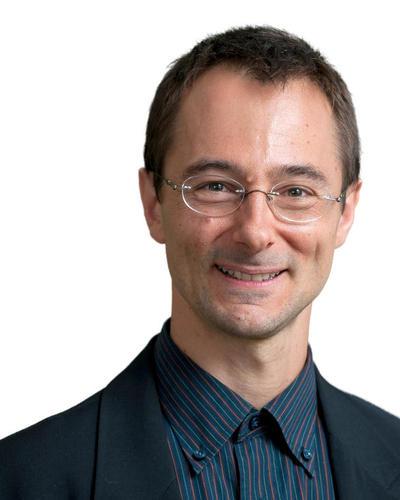 Martino Marisaldis bilde