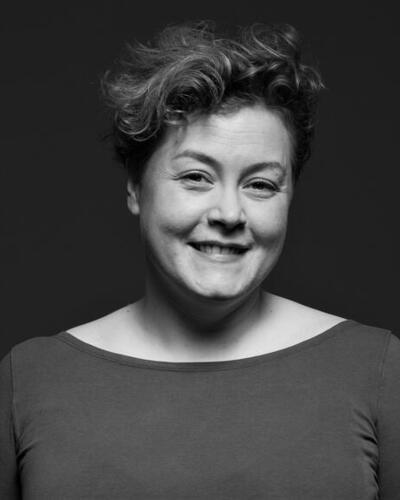 Helene Nilsen's picture