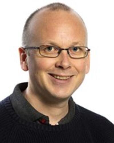 Petter Haugereids bilde
