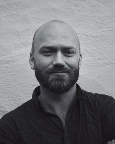 Eirik Vatnøy's picture