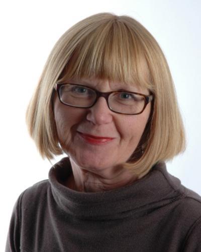 Eva Røyranes bilde