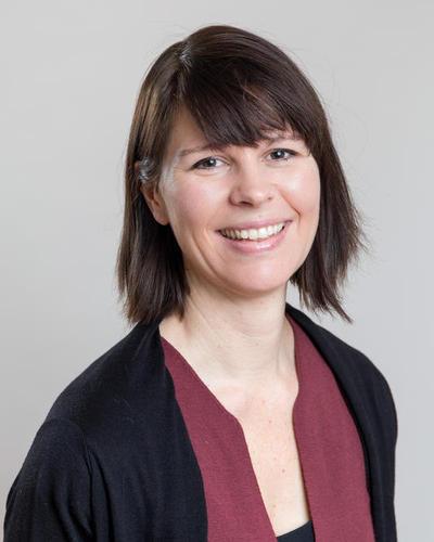 Anne Marit Soltveit Pettersen's picture