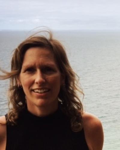 Kristine Sævold's picture