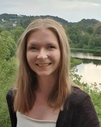 Camilla Aarøen's picture