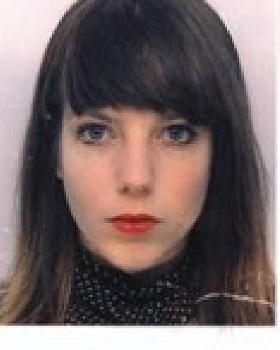 Dominique Hurth's picture