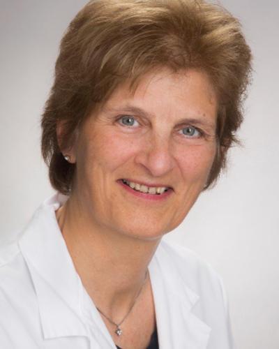 Karen Rosendahls bilde