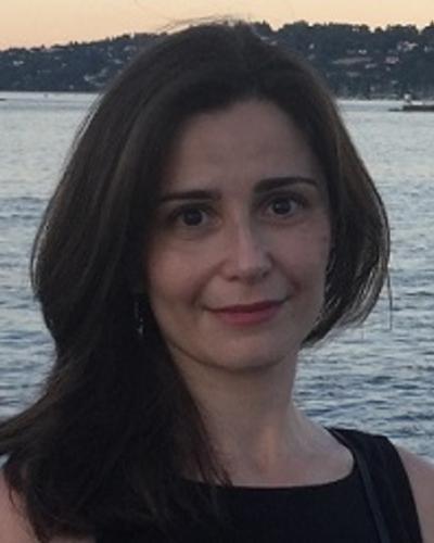 Rita Ginja's picture