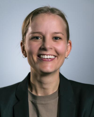Ingrid Margrethe Halvorsen Barlund's picture